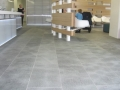 atlantic flamed and brushed reception area medical centre (3)