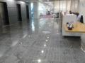 atlantic polished foyer 3a