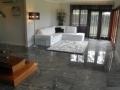 brisbane residence atlantic polished