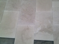 champagne linen tumbled brushed (3)