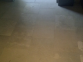 champagne sanded imperial project akld  (1)