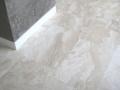 diana royal honed marble 610x406mm