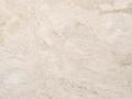 diana royal honed marble